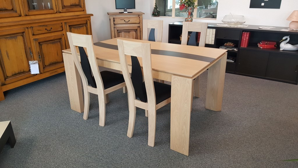 table-contemporain-chene-ceramique