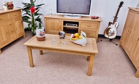 table basse contemporain. Black Bedroom Furniture Sets. Home Design Ideas